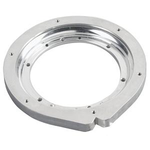 Rev-A-Shelf 4B-7-8 Bulk-8, 7in Dia. Swivel Aluminum Bearing without Stop