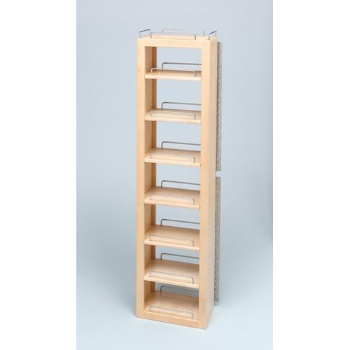 Rev-A-Shelf 4WSP18-51 - Medium Swing Out Pantry