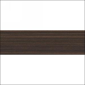 "Edgebanding PVC 5119 Thunderstorm, 15/16"" X .018"", 600 LF/Roll, Woodtape 5119-1518-1"