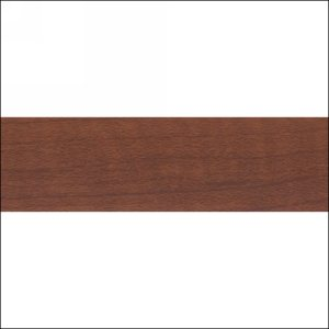"PVC Edgebanding 5127 Sunset,  15/16"" X .018"", Woodtape 5127-1518-1"