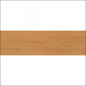 "PVC Edgebanding 5212 Cappuccino Cherry,  15/16"" X .018"", Woodtape 5212-1518-1"