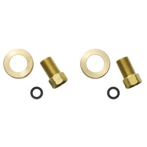 Design House 522680 Faucet Extension Kit