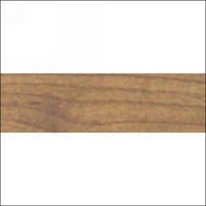 "PVC Edgebanding 5263 Cognac Maple,  15/16"" X .018"", Woodtape 5263-1518-1"
