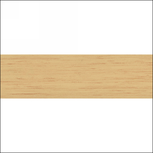 "Edgebanding PVC 5356YM Maple Woodline, 15/16"" X .018"", 600 LF/Roll, Woodtape 5356YM-1518-1"