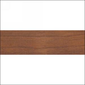 "Edgebanding PVC 5528 Blossom Cherrywood, 15/16"" X .018"", 600 LF/Roll, Woodtape 5528-1518-1"