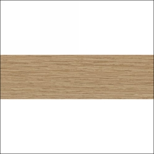 "Edgebanding PVC 5620 New Age Oak, 15/16"" X .018"", 600 LF/Roll, Woodtape 5620-1518-1"