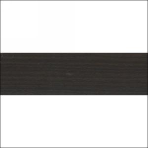 """Edgebanding PVC 5754 Hot Fudge, 15/16"""" X .018"""", 600 LF/Roll, Woodtape 5754-1518-1"""