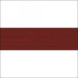 "PVC Edgebanding 4624 Fidlers Maple,  15/16"" X .018"", Woodtape 4624-1518-1"