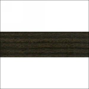 "PVC Edgebanding 5890 Tuxedo,  15/16"" X .018"", Woodtape 5890-1518-1"