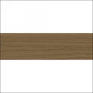"Edgebanding PVC 5891 River Cherry, 15/16"" X 3mm, 328 LF/Roll, Woodtape 5891-1503-1"