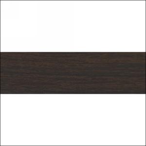 "Edgebanding PVC 5962S Cocobala, 15/16"" X .018"", 600 LF/Roll, Woodtape 5962S-1518-1"