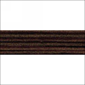 "PVC Edgebanding 5965 Xanadu,  15/16"" X .018"", Woodtape 5965-1518-1"