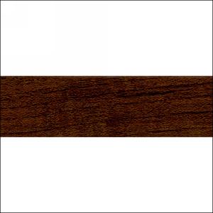"PVC Edgebanding 5979 Truffle,  15/16"" X .018"", Woodtape 5979-1518-1"