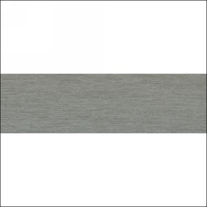 "PVC Edgebanding 6980 Negotiate In Geneva,  15/16"" X .018"", Woodtape 6980-1518-1"