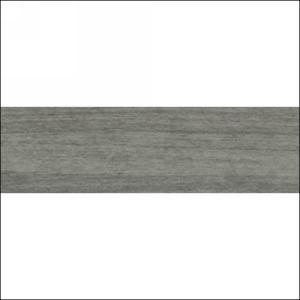 "Edgebanding PVC 60103M Cookies & Cream, 15/16"" X .018"", 600 LF/Roll, Woodtape 60103M-1518-1"