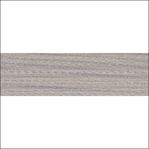 "Edgebanding PVC 60146 Sarum Twill, 15/16"" X .018"", 600 LF/Roll, Woodtape 60146-1518-1"