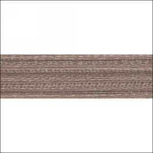 "Edgebanding PVC 60147 Earthen Twill, 15/16"" X .018"", 600 LF/Roll, Woodtape 60147-1518-1"
