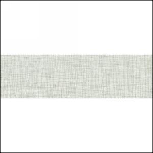 """Edgebanding PVC 60161 Frost Flower, 15/16"""" X .018"""", 600 LF/Roll, Woodtape 60161-1518-1"""