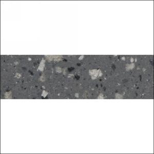 """Edgebanding PVC 60166 Tonal Paper Terazzo, 15/16"""" X .018"""", 600 LF/Roll, Woodtape 60166-1518-1"""