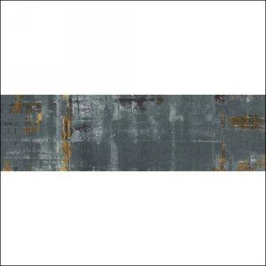 """Edgebanding PVC 60167 Paint Scrape Steel, 15/16"""" X .018"""", 600 LF/Roll, Woodtape 60167-1518-1"""