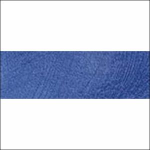 """PVC Edgebanding 6023 Woolamai Brush,  15/16"""" X .018"""", Woodtape 6023-1518-1"""