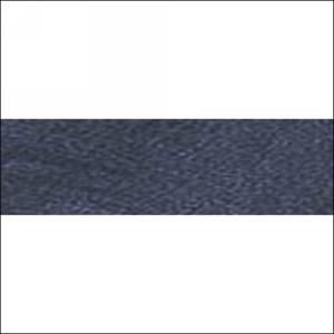 "PVC Edgebanding 6024 Pewter Brush,  15/16"" X .018"", Woodtape 6024-1518-1"
