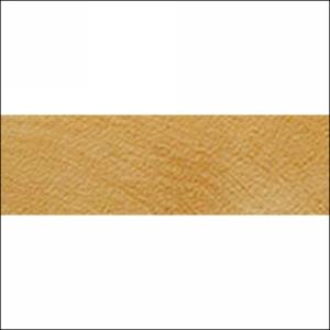 "PVC Edgebanding 6025 Maroochy Brush,  15/16"" X .018"", Woodtape 6025-1518-1"
