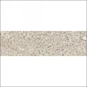"Edgebanding PVC 6066 Concrete Stone, 15/16"" X .018"", 600 LF/Roll, Woodtape 6066-1518-1"