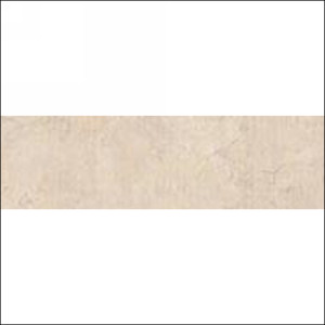 "Edgebanding PVC 6089 Natural Canvas, 15/16"" X .018"", 600 LF/Roll, Woodtape 6089-1518-1"