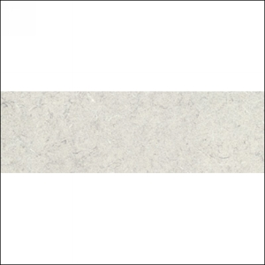 "PVC Edgebanding 6103 White Tigris,  15/16"" X .018"", Woodtape 6103-1518-1"