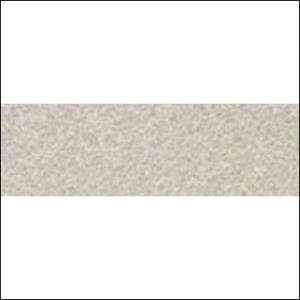 "PVC Edgebanding 6111 Silicone Evolve,  15/16"" X .018"", Woodtape 6111-1518-1"