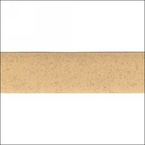 "PVC Edgebanding 6135 MDF Solidz,  15/16"" X .018"", Woodtape 6135-1518-1"