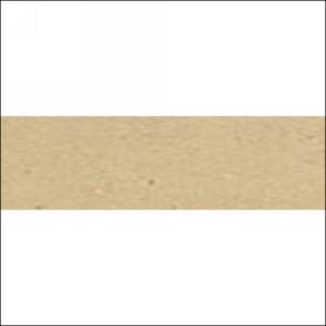 "PVC Edgebanding 6136 Cardboard Solidz,  15/16"" X .018"", Woodtape 6136-1518-1"