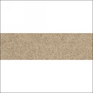 "Edgebanding PVC 6283 Canyon Zephyr, 15/16"" X .018"", 600 LF/Roll, Woodtape 6283-1518-1"