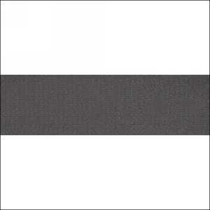 "Edgebanding PVC 6292 Carbon Mesh, 15/16"" X .018"", 600 LF/Roll, Woodtape 6292-1518-1"