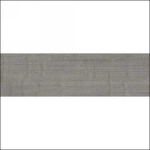 """Edgebanding PVC 6307S Silver Alchemy, 15/16"""" X .018"""", 600 LF/Roll, Woodtape 6307S-1518-1"""