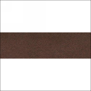 "Edgebanding PVC 6396 Morro Zephyr, 15/16"" X .018"", 600 LF/Roll, Woodtape 6396-1518-1"