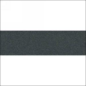"Edgebanding PVC 6397 Graphite Nebula, 1-5/16"" X 3mm, 328 LF/Roll, Woodtape 6397P-1503-1"
