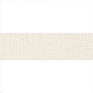 "Edgebanding PVC 6451S Neutral Weft, 15/16"" X .018"", 600 LF/Roll, Woodtape 6451S-1518-1"