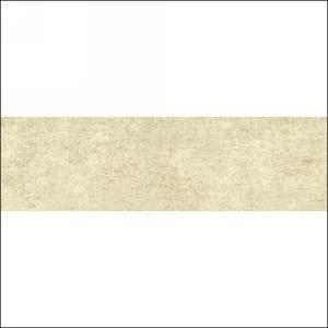 "Edgebanding PVC 6501 Flax Gauze, 15/16"" X .018"", 600 LF/Roll, Woodtape 6501-1518-1"