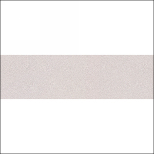 "PVC Edgebanding 6621 White Nebula,  1-5/16"" X .020"", Woodtape 6621-2120-1"