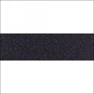 "PVC Edgebanding 6623 Graphite Nebula,  15/16"" X 1mm, Woodtape 6623-1540-1"