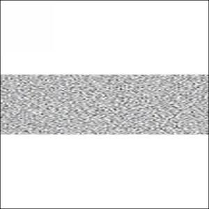 "PVC Edgebanding 6678 Grey Nebula,  15/16"" X 3mm, Woodtape 6678-1503-1"