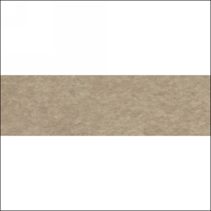 "PVC Edgebanding 6874 Herbal Allison,  15/16"" X .018"", Woodtape 6874-1518-1"