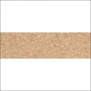 "PVC Edgebanding 6898 Tawny Legacy,  15/16"" X .018"", Woodtape 6898-1518-1"