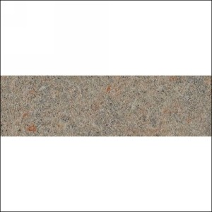 "PVC Edgebanding 6907 Bronze Legacy,  15/16"" X .018"", Woodtape 6907-1518-1"