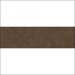 "PVC Edgebanding 6983 Windswept Bronze,  15/16"" X .018"", Woodtape 6983-1518-1"