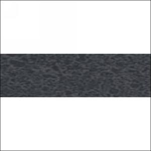 "Edgebanding PVC 6991 Ebony Oxide, 15/16"" X .018"", 600 LF/Roll, Woodtape 6991-1518-1"