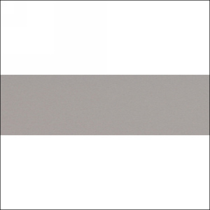 "PVC Edgebanding 7044 Foundry,  15/16"" X .018"", Woodtape 7044-1518-1"