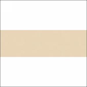 "PVC Edgebanding 7108 Palomino,  15/16"" X .018"", Woodtape 7108-1518-1"